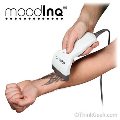 tatuaje-personalizable-tinta-electronica-moodinq