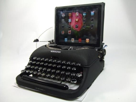 teclado-retro-USB