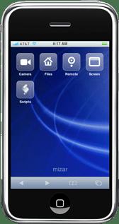 telekinesis-iphone-screen2