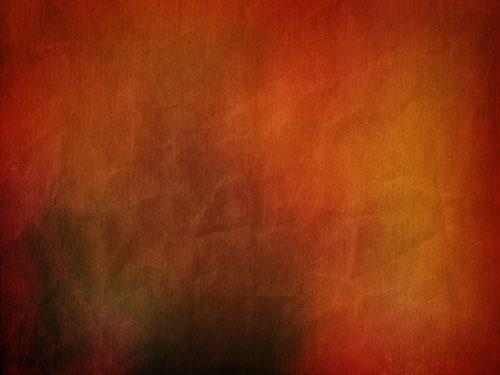 texturas-acuarela-papel