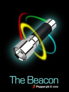 the-beacon-aplicacion-blackberry