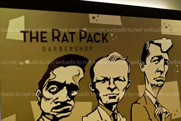 the-rat-pack-barbershop-9