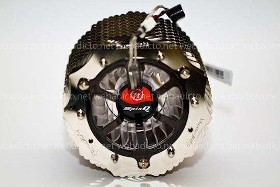 thermaltake-spinq-vt-9