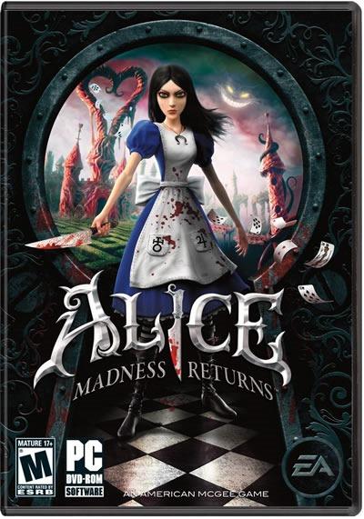 top-12-juegos-parecidos-a-god-of-war-alice-madness-returns