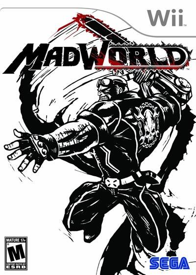 top-12-juegos-parecidos-a-god-of-war-mad-world