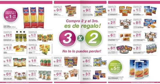 tottus-catalogo-ofertas-3x2-agosto-2011-1