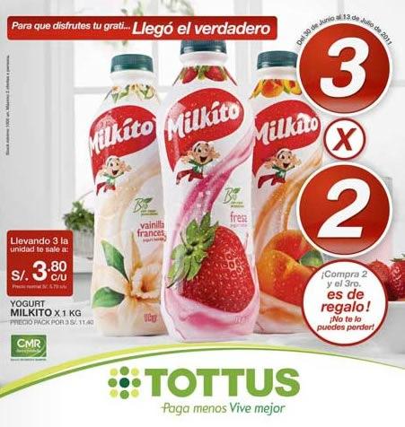 tottus-catalogo-ofertas-3x2-julio-2011-1
