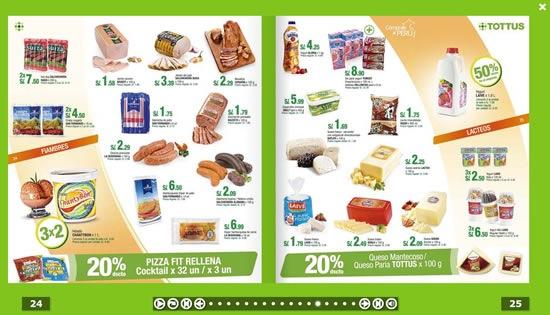 tottus-catalogo-ofertas-marzo-2011-02