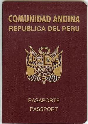 tramite-obtener-pasaporte-peruano