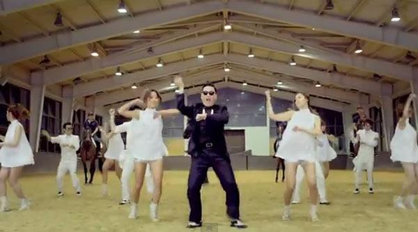 tutorial-coreografia-gangnam-style-baile-del-caballo-psy