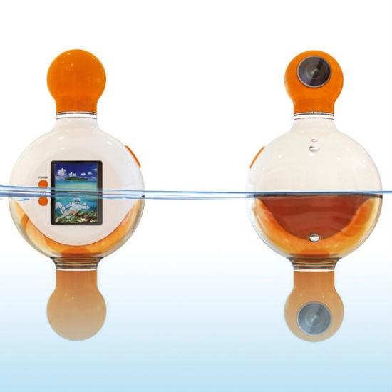 underabove-camara-digital-acuatica-01