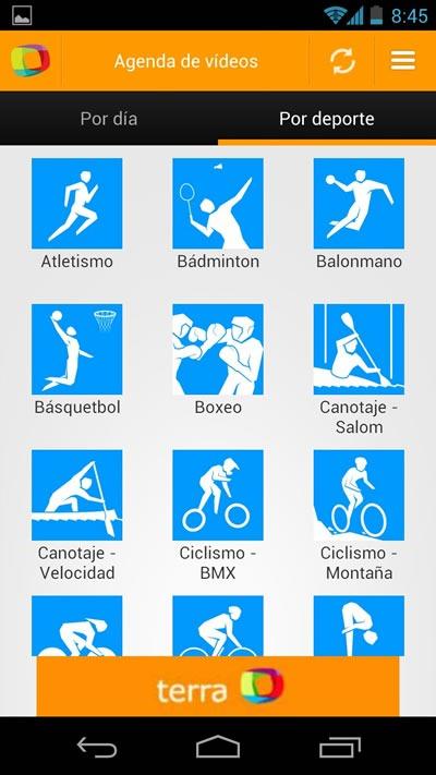 ver-repeticion-olimpiadas-londres-2012-terra-smartphone-tablet-agenda-videos-por-deporte
