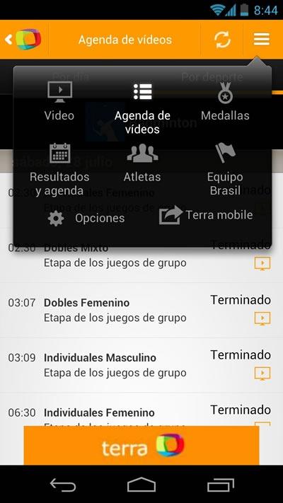 ver-repeticion-olimpiadas-londres-2012-terra-smartphone-tablet-agenda-videos