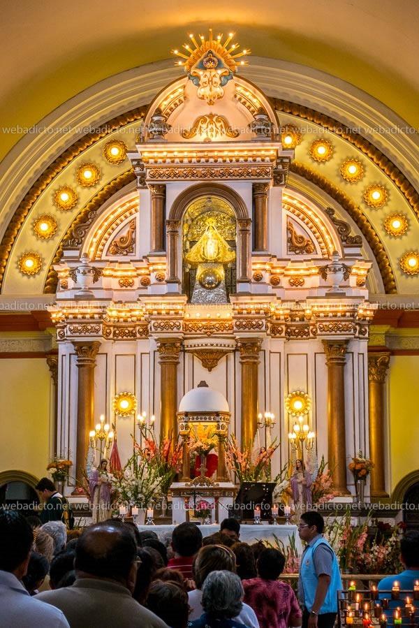 virgen del rosario de yauca-1010972