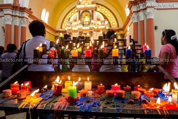 virgen del rosario de yauca-1010986