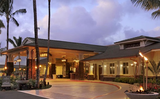 westin-princeville-ocean-resort-villas-01