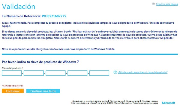 windows-8-pro-codigo-promocional-15-dolares-clave-windows-7