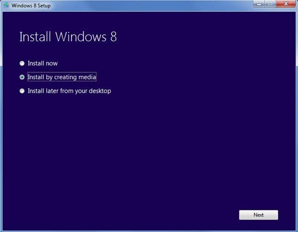 windows-8-pro-como-descargar-instalador-usb-imagen-iso-instalar
