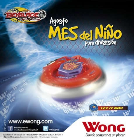 wong-catalogo-agosto-2011