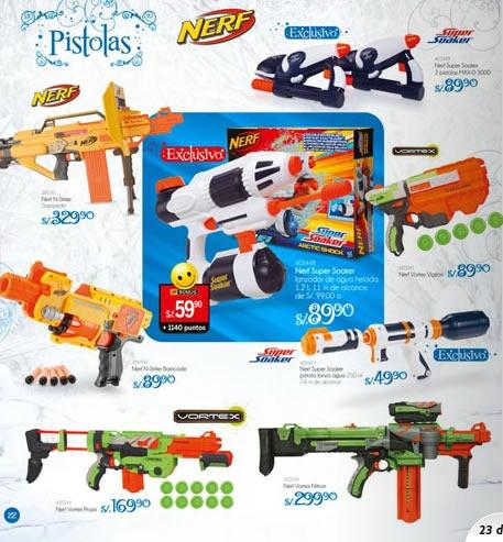 wong-catalogo-especial-juguetes-navidad-2011-05