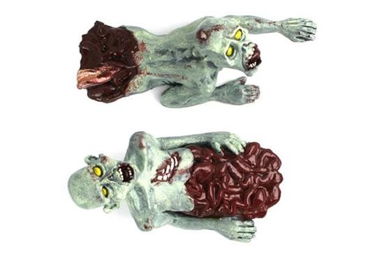 zombie-tope-puerta-02
