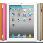 Apple iPad 2– Everything You Wanted To Know