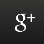 Download Stunning Google+ Wallpapers for Your Desktop
