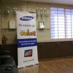 Samsung Mobilers (3)