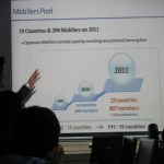 Samsung Mobilers (6)