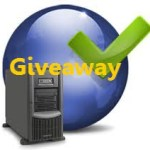 Giveaway: Win 2 Premium cPanel Webhosting