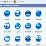 Enrich Internet Experience With Somoto Toolbar