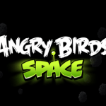 Download Angry Birds Space Wallpaper for PC, iPhone and Mobiles