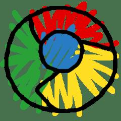 make Google Chrome theme How To Make A Google Chrome Theme Online?