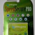 UnBugMe Speed Secure Pro