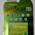 UnBugMe Speed Secure Pro Antivirus and PC Tuneup Software Review