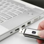 How to Lock Your Laptop or PC Using Pen Drive?