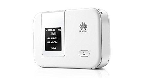 Huawei E5372s-22