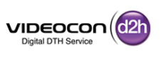 Videocon D2H DTH Services Comparison in India: Which is Best DTH in India?