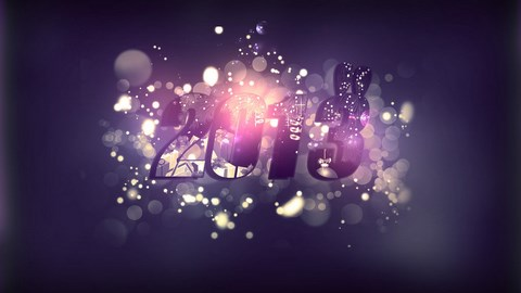 2013 by paha13 d5mlp8d Download Happy New Year 2013 Wallpaper for Desktop, iPad, Mobile