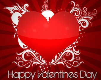 valentines_day_wallpaper_by_exclusiveyash-d4ph6yg (Copy)