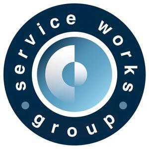 Service Works Group
