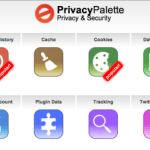 Best Google Chrome Extensions to Protect Online Privacy & Security
