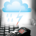 How to Get Free Weather Text Alerts on Mobile Phone