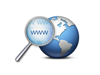 domain-name-search
