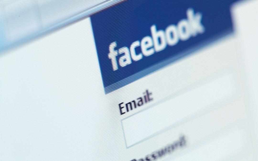 As maiores FanPages do Facebook Brasil – Atualização de Agosto 2014