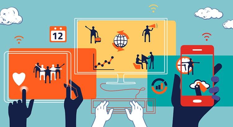 curso-formacao-marketing-digital