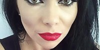 webcam-hotesse-TonCaprice.jpg