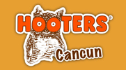 restaurante-hooters-cancun