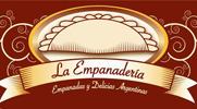 restaurante-la-empanaderia-cancun