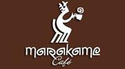 restaurante-marakame-cafe-cancun